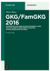 GKG / FamGKG 2016