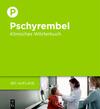 Klinisches Wörterbuch 2017