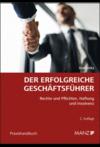 Der erfolgreiche Geschäftsführer (Österreich)