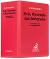 Zivil-, Wirtschafts- und Justizgesetze. Ergänzungsband für die neuen Bundesländer