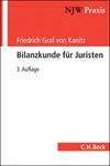 Bilanzkunde für Juristen