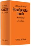 Strafgesetzbuch. StGB