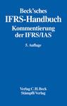 Beck'sches IFRS-Handbuch