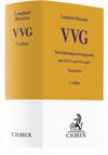 Versicherungsvertragsgesetz. VVG