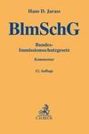 Bundes-Immissionsschutzgesetz. BImSchG