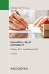 Immobilien, Recht und Steuern