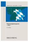 Polizeiaufgabengesetz. PAG