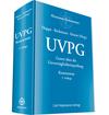 Gesetz über die Umweltverträglichkeitsprüfung / Umweltrechtsbehelfsgesetz. UVPG / UmwRG