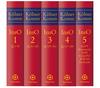 Kölner Kommentar zur Insolvenzordnung. in 5 Bänden. Band 5: InsVV, Steuerrecht, AnfG, EuInsVO, SGB III, Strafrecht