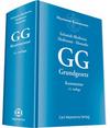 Grundgesetz. GG
