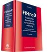 Frankfurter Kommentar zur Insolvenzordnung. FK-InsO