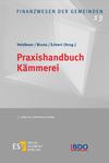 Praxishandbuch Kämmerei