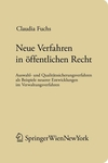Neue Verfahren im öffentlichen Recht (Österreich)