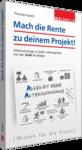 AiDA: Die neue Rentenformel