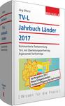 TV-L Jahrbuch Länder 2017