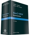 BauO NRW