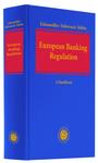European Banking Regulation