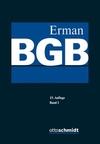 Bürgerliches Gesetzbuch. BGB. in 2 Bänden