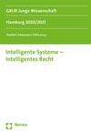 Intelligente Systeme - Intelligentes Recht